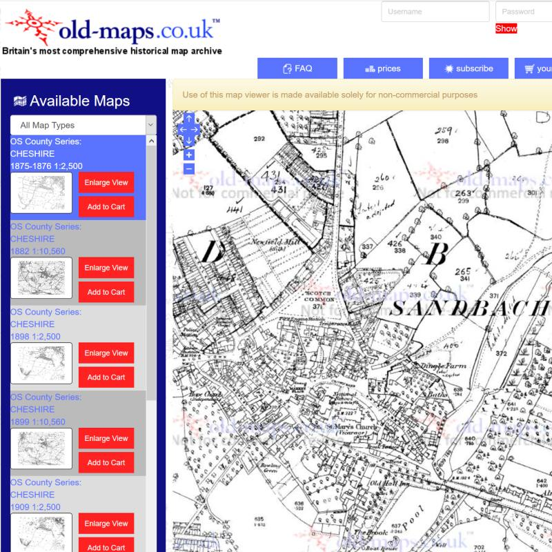 old-maps-co-uk